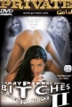 Суки 2 (Bitches 2)