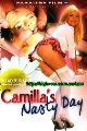 Горячий день Камиллы (Camilla's Nasty Day)