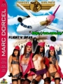 Авиакомпания Дорселя (Dorcel Airlines-Flight Dp 69)