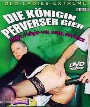 Старые леди экстремалки 2 (Old ladies extreme: Die Konigin perverser Gier)