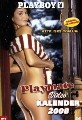 Видео календарь студии Playboy 2008 (Playmate Video Calendar 2008)