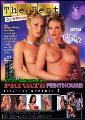 Лучшие моменты от Private-Penthouse  2 (Private-Penthouse Greatest Moments 2)