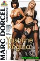 Порношик 16 – Ясмин и Реджина (Pornochic 16-Yasmine and Regina)
